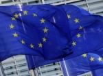 ЕСдолжен быть готов кплохому сценарию иужесточить санкции против РФ— МИД Польши