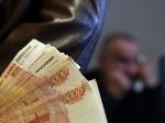 Министр образования Ставрополья подозревается вмиллионной взятке