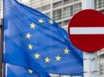 МИД Швеции: ЕСдолжен быть готов кновым экономическим санкциям против России