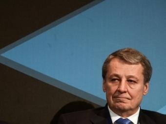 Определен список кандидатов всовет директоров «Башнефти»