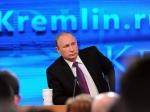 Обама: «российская агрессия» усилила союз США иихсоюзников