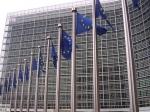Евросоюз должен быть готов квведению новых санкций— МИД Швеции