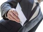 Глава СПЧ предсказал «новый 1937 год» вслучае разоблачения чиновников