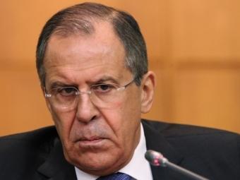 Россия дорого заплатит задальнейшую эскалацию конфликта наДонбассе— Джон Керри