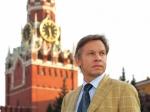 Алексей Пушков: Кризис наУкраине неимеет внутреннего решения