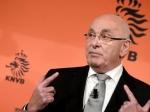 ФИФА назвала четырех кандидатов напост президента
