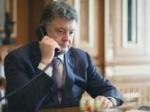 Могерини: лидеры странЕС обсудят вчетверг итоги «нормандских» переговоров поУкраине