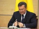 Россия невыдаст Януковича— генпрокурорРФ