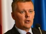 Польша выступила против поставок вооружения Украине