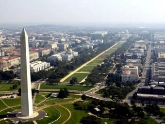 СиЦзиньпин планирует в2015 году посетить США— СМИ