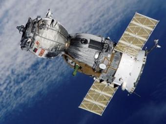 Годовой полет наМКС поможет вподготовке экспедиции наМарс— NASA