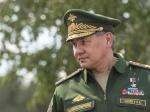 Сергей Шойгу впервые посетит Венесуэлу, Никарагуа иКубу