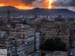 США вцелях безопасности закрывает посольство вЙемене