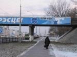 Барак Обама иПетр Порошенко обсудили ситуацию наУкраине