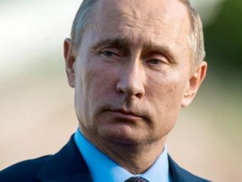 Россия будет проводить независимый внешнеполитический курс— Владимир Путин