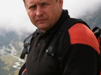 Рада одобрила назначение нового генпрокурора Виктора Шокина