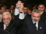 Подписано соглашение между двумя палестинскими движениями ХАМАС и ФАТХ.