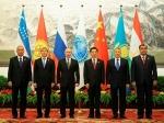 «Азербайджан подал заявку настатус наблюдателя вШанхайской организации сотрудничества»— Генсек ШОС