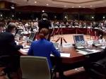 ЕСприменил против России очередную серию санкций