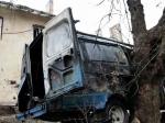 Переговоры представителей «нормандской четверки» вБерлине дали результаты— посол Украины вФРГ