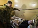 Порошенко назвал завтрашнюю встречу вМинске «одним изпоследних шансов»»