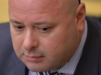 Маркелов может стать куратором ДНР иЛНР вадминистрации президента— СМИ