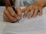 Декларацию прав человека могут пересмотреть из-за конфликта вДонбассе