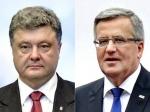 Лидеры стран «нормандского формата», возможно, выступят ссовместным заявлением— пресс-служба Лукашенко