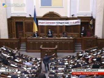 Ляшко: Украине нужен молодой генпрокурор