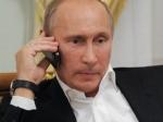 Путин иОбама договорились оподдержании контактов для сближения поситуации наУкраине