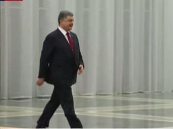 В.Путин примет участие всаммите в«нормандском формате» вМинске