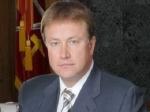 Вячеслав Дудка покинул пост главы Тульской обл