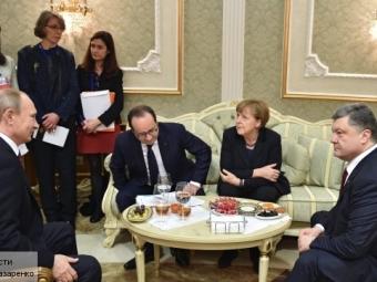 Лавров: Переговоры идут лучше, чем супер