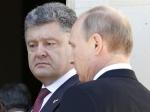 Лавров: Москва рассчитывает напринятие важных решений навозможном саммите 11февраля