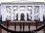 Владислав Дейнего: Запереговорами в«Нормандском формате» может последовать встреча вМинске