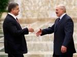 Прессу пригласили взал, где подпишут документ поУкраине— Минские переговоры завершаются