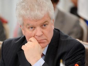 ПостпредРФ: танкиРФ вУкраине— ещё недоказательство присутствия войск