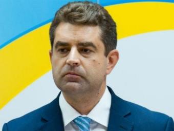 Санкции противРФ останутся доконца войны наУкраине— Олланд