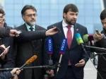 Пресс-служба Кремля: Путин едет вМинск напереговоры