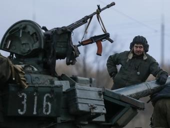 Путин подтвердил встречу «нормандской четверки» при определенных условиях