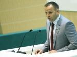 Совет Федерации предложил дисквалифицировать чиновников заотказ сотрудничать соСМИ