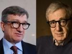 Ляшко обвинил Порошенко впредательстве Родины