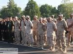 Вамериканскую армию приняли сто носителей украинского языка— ТАСС