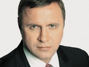 Депутат Билкей досрочно покинул Тюменскую облдуму