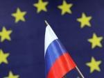 Председатель Евросовета иПётр Порошенко начали переговоры вБрюсселе