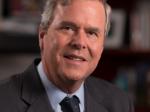Джеб Буш случайно выложил винтернет персональные данные 12 тыс. американцев