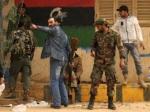Деньги Каддафи переданы повстанцам