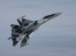 Вооруженные силы России получат новую технику