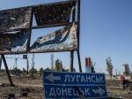 Суд отменил решение правительства Украины оботмене пенсий взоне военной операции