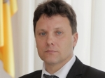 И.о. министра образования стал Александр Воронков
